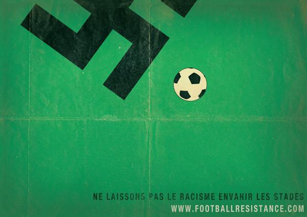 clm-bbdo-football-resistance.jpg